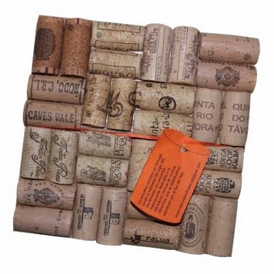 Ways to Reuse Corks (15) 13