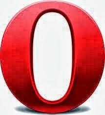 Opera 23.0.1522.77