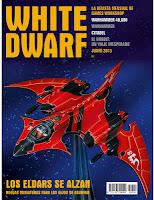 White Dwarf 218