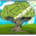 Mari Melukis Pokok