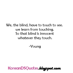 that-winter-the-wind-blows-23-korean-drama-koreandsquotes