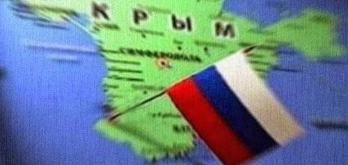 """Джемилев: """"Крым - заповедник пророссийского сепаратизма и шовинизма"""""""
