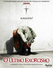 Baixar Download O Último Exorcismo Parte 2 Dublado