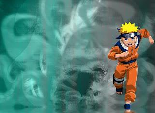Naruto_uzumaki_e