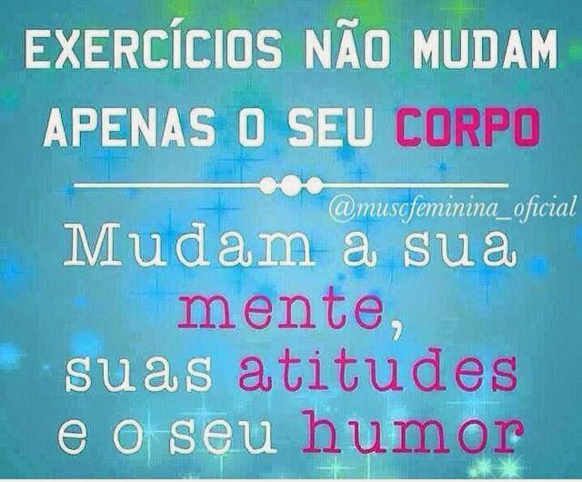 Extremamente 10 frases para te manter motivada - Gisela Campos - Por uma vida  ZN24