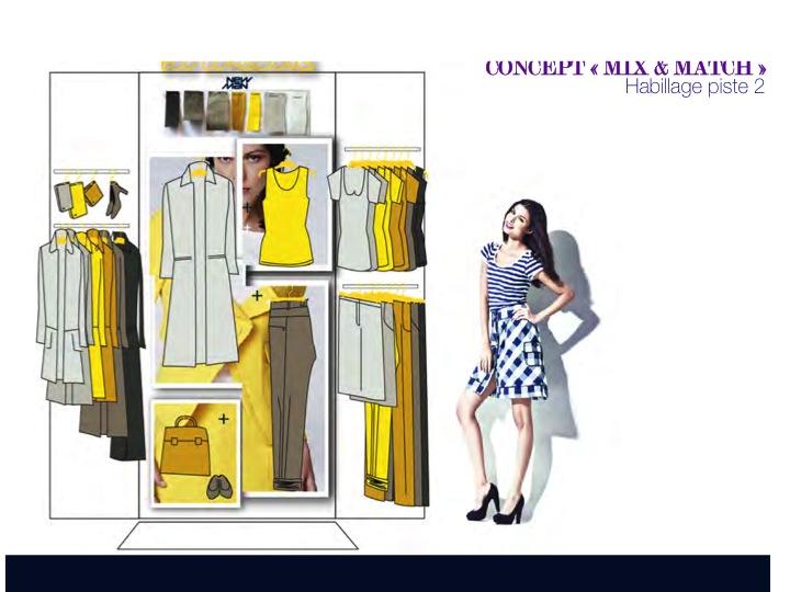humanisez le commerce   audit merchandising visuel