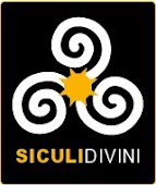Bietolin@ collabora con: SICULIDIVINI
