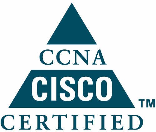 CCNA Certification Exam