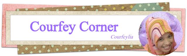 COURFEY CORNER