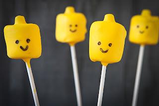 ���� ����� ����� ���� ������ 2012-04-17-lego-pops