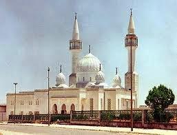 إمساكية رمضان 2014 الموافق 1435 فى ليبيا - إمساكية رمضان 2014 ليبيا -روزنامة شهر رمضان طرابلس - موعد الإفطار- موعد السحور- Ramadan Imsakia Lybia