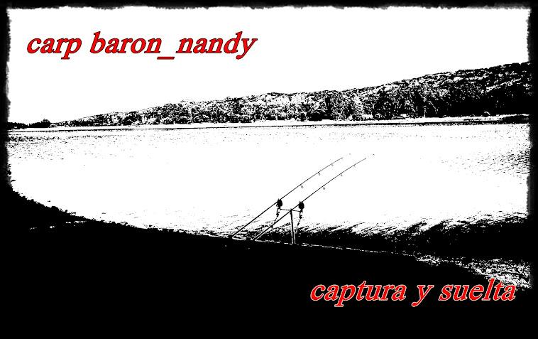 carp baron_nandy