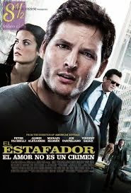 Loosies: El estafador (2011)
