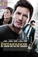 Loosies: El estafador (2011) [Vose]