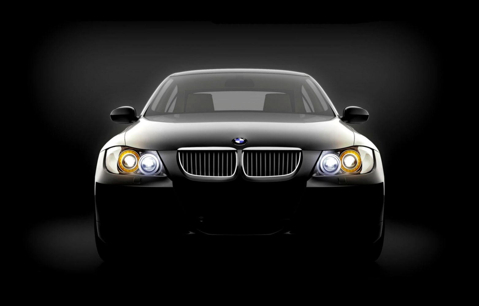 Schomp BMW  Schomp BMWs Guide to Black Friday
