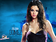 Selena Gomez. Selena Gomez. Posted by sunil verma at 23:37 No comments: