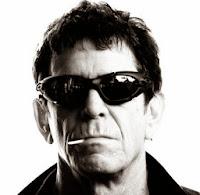 Lou Reed en el siglo XXI