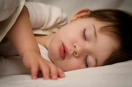 6 Tips Cara Agar Cepat Tidur Di Malam Hari