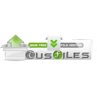 How To Download File from Tusfiles
