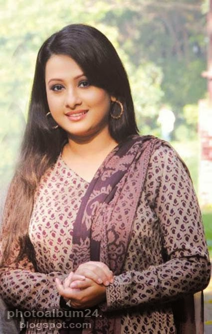 Actress purnima bangladeshi