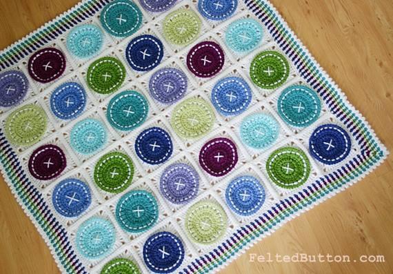 Battaniye Modeli Örneği