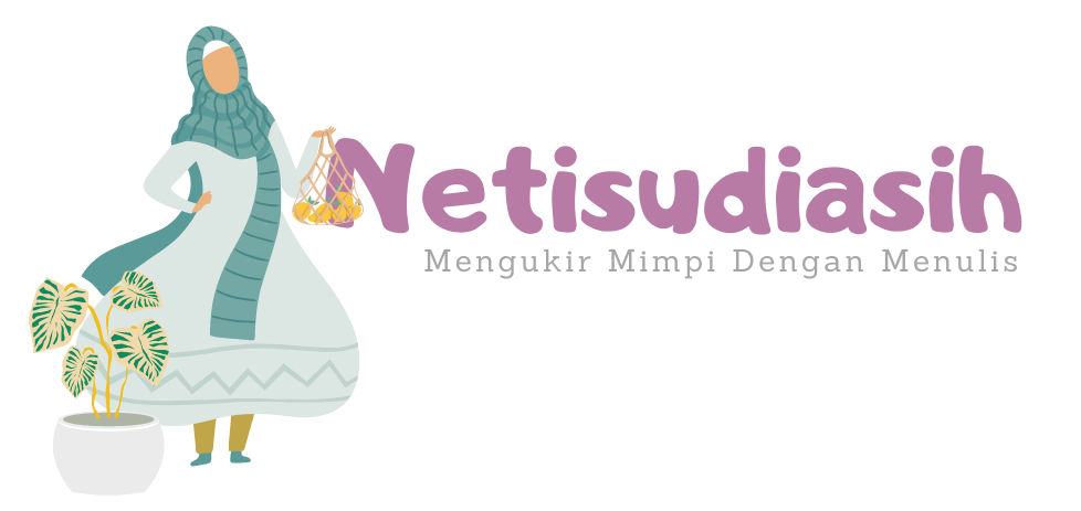 Netisudiasih.com
