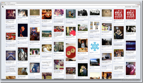 pinterst-like-view-of-facebook-photo