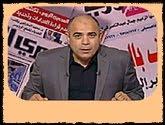 -- برنامج كلام جرايد مع مجدى طنطاوى حلقة يوم الجمعة 23-9-2016