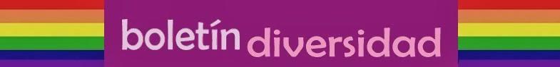Boletin Diversidad