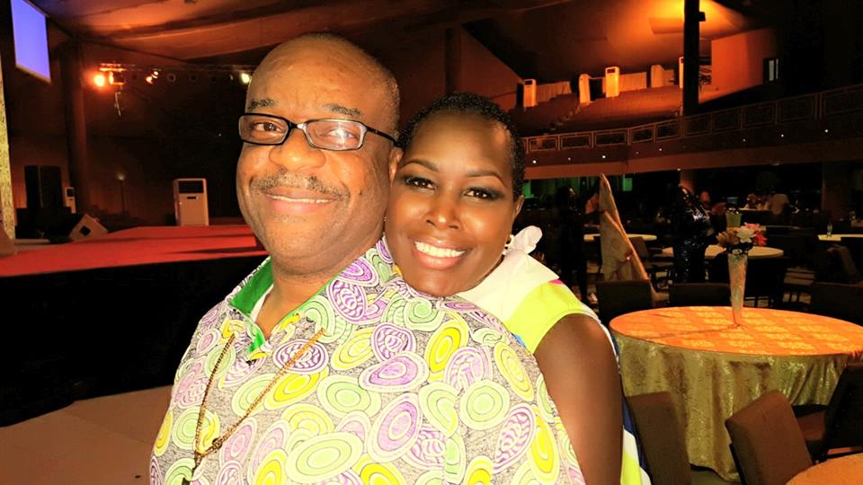 Image result for emmy kosgei husband