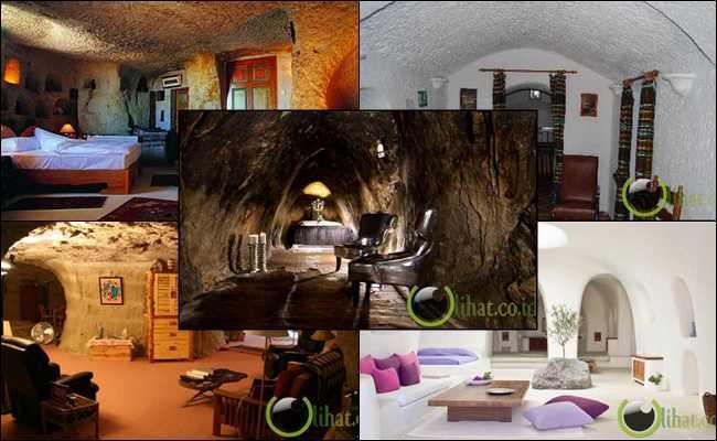 5 Hotel dalam Goa yang paling Luar Biasa