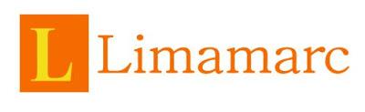 Centro de conciliaciones | Limamarc.com.pe