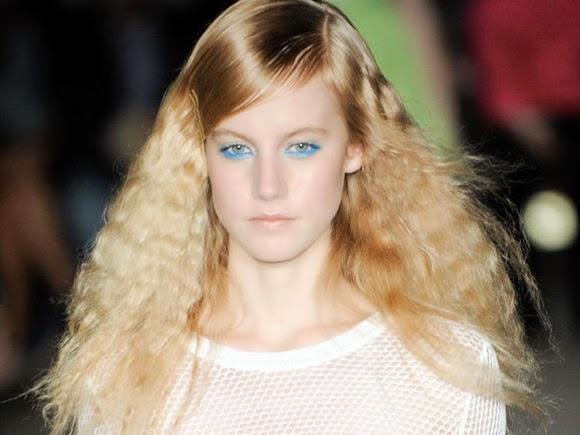 peinados 2015 peinados frizz