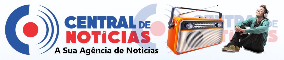 CENTRAL DE NOTICIAS