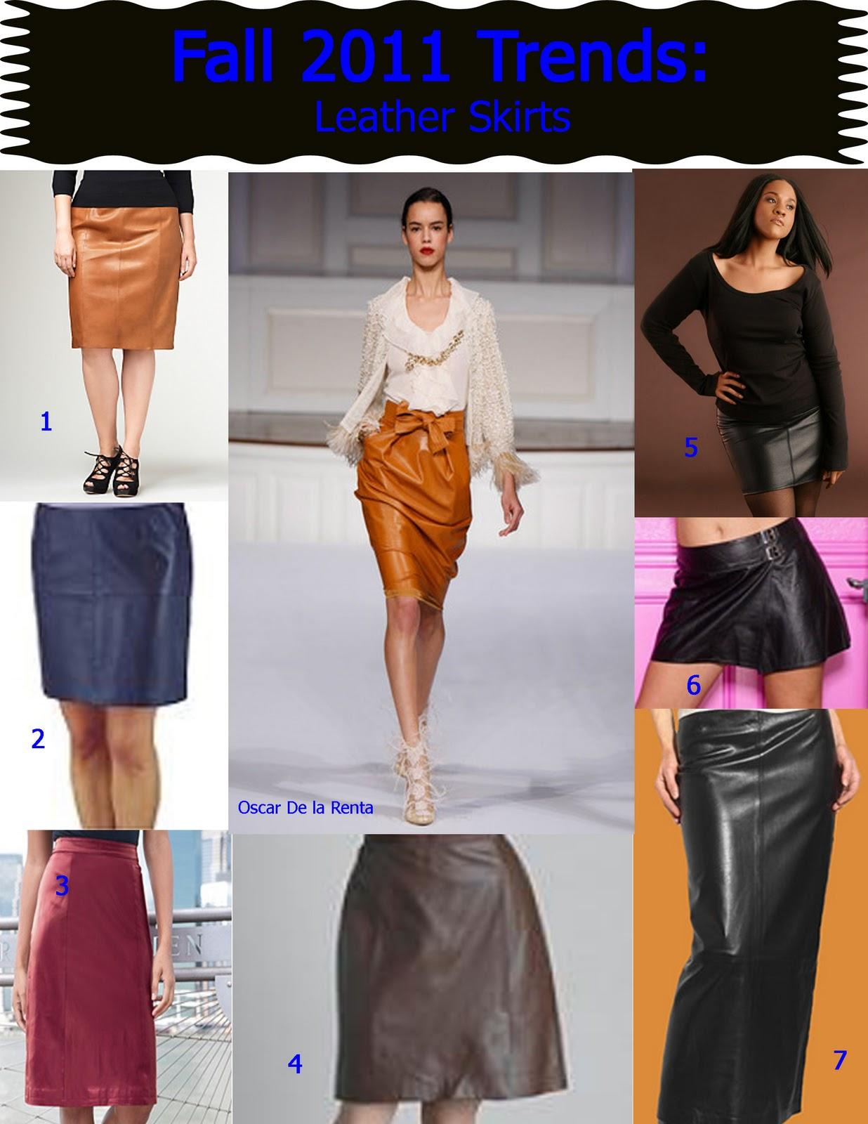 http://3.bp.blogspot.com/-9q4_FD7h7zo/TnylZgaQprI/AAAAAAAAI7w/rXTJa9JiMiY/s1600/leather+skirts.jpg