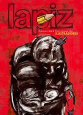 LOS LIBROS DE LÁPIZ