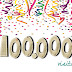 ¡100.000 visitas!