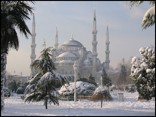 الأماكن السياحية اسطنبول الصور 1393archaeology.jpg