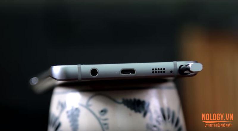Galaxy Note 5 2 sim