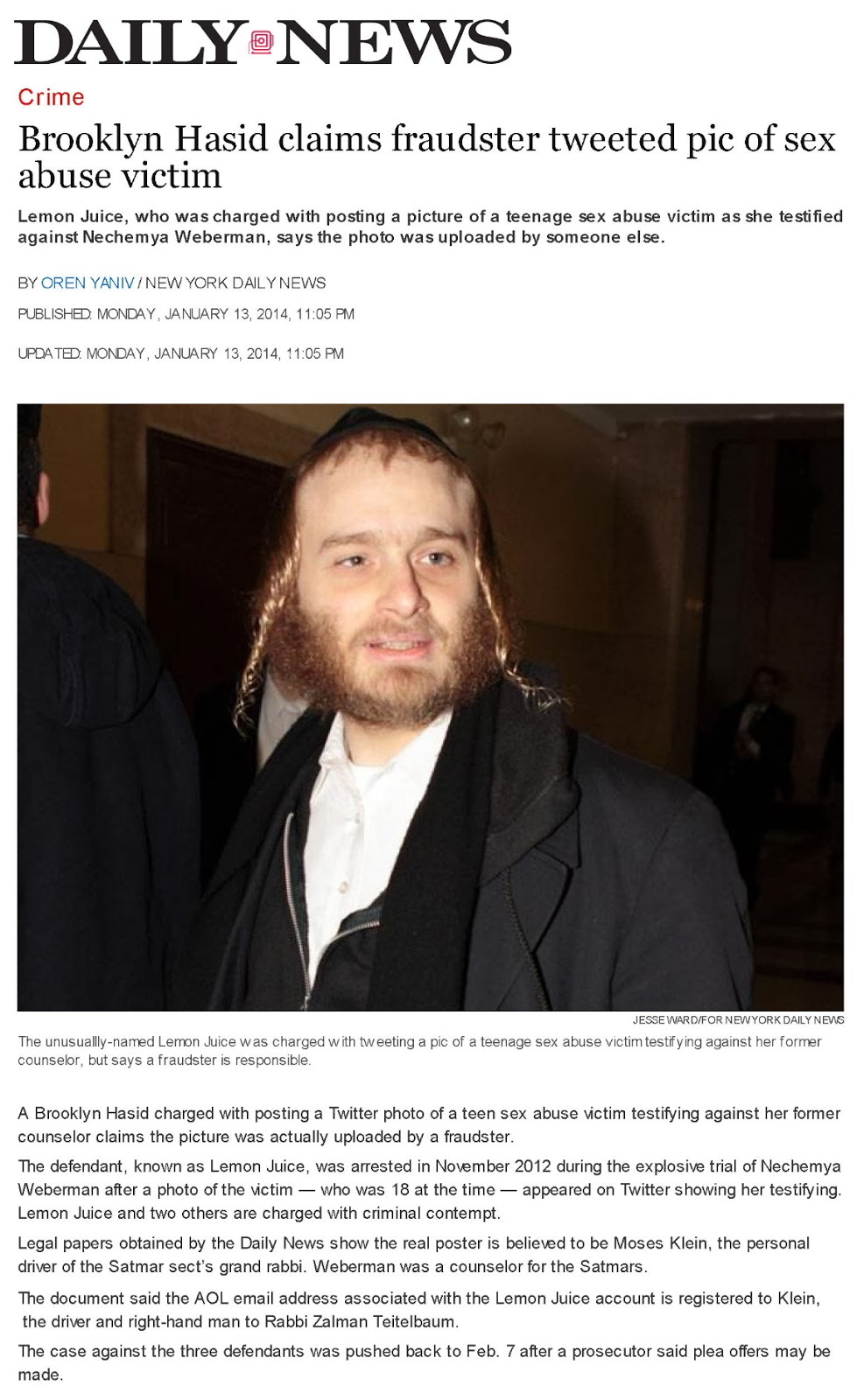 http://www.nydailynews.com/news/crime/hasid-claims-fraudster-tweeted-sex-abuse-victim-pic-article-1.1578659?print