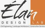 Marcie Weslock, PE, LEED AP  Elan Design Lab