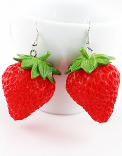 http://www.shein.com/Red-Strawberries-Dangle-Earrings-p-138525-cat-1757.html?utm_source=thecherryblossomworld.blogspot.com&utm_medium=blogger&url_from=thecherryblossomworld