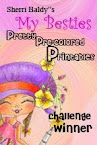Winner Challenge #16