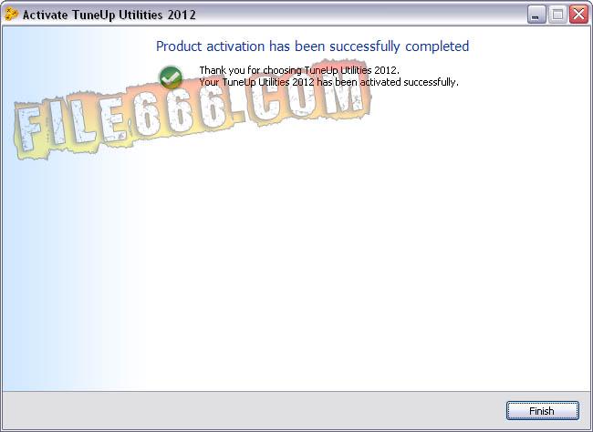 Кейген для tuneup 2012, качание экрана в gta4.