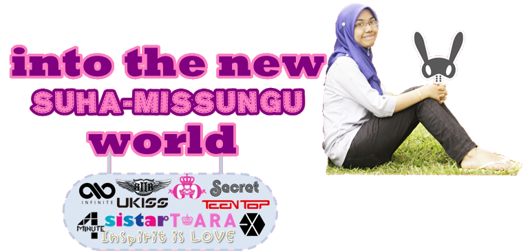 Ƹ̵̡Ӝ̵̨̄Ʒ Into the New World lıll|̲̅̅●̲̅̅|̲̅̅=̲̅̅|̲̅̅●̲̅̅ı|llılı