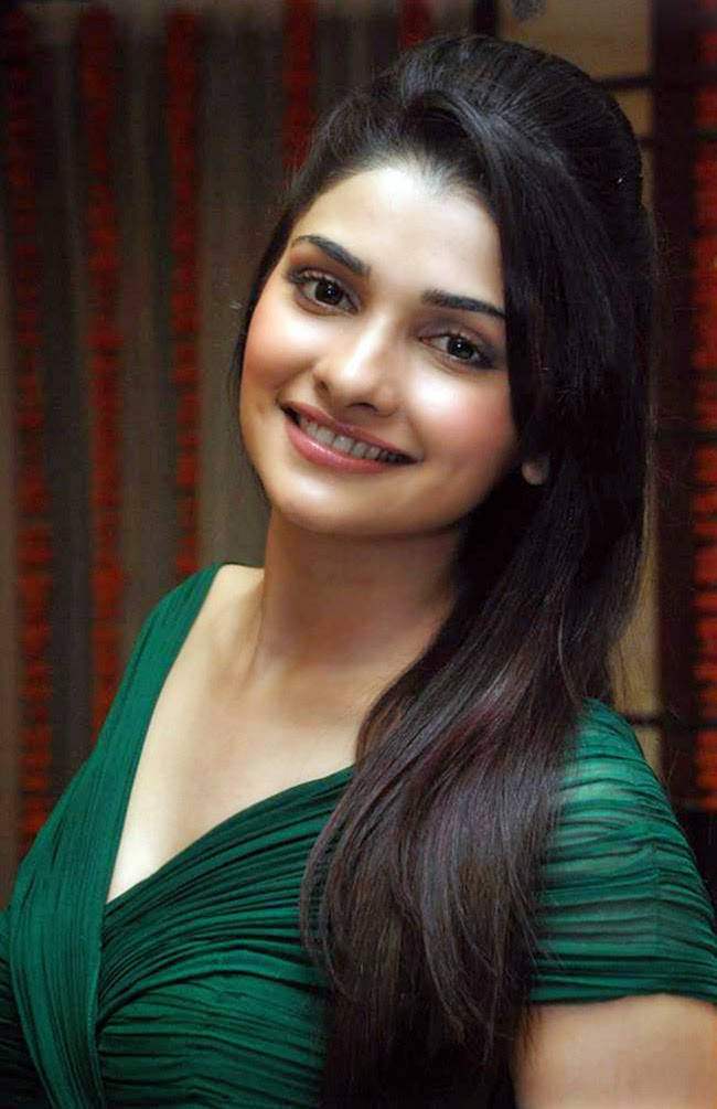 Bollywood actress prachi desai hd wallpaper 2015 news movies pictures videos gallery total hq - Desi actress wallpaper ...