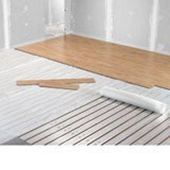 Aqualys burdin bossert prolians besancon plancher chauffant sec rehau for Plancher chauffant rehau