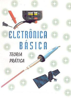 eletronica Download   Eletrônica Básica   Teoria e Prática