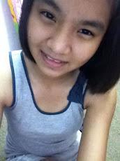 Short hair :D