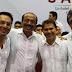 México Nuevo anuncia pronta celebración de su asamblea en Mérida